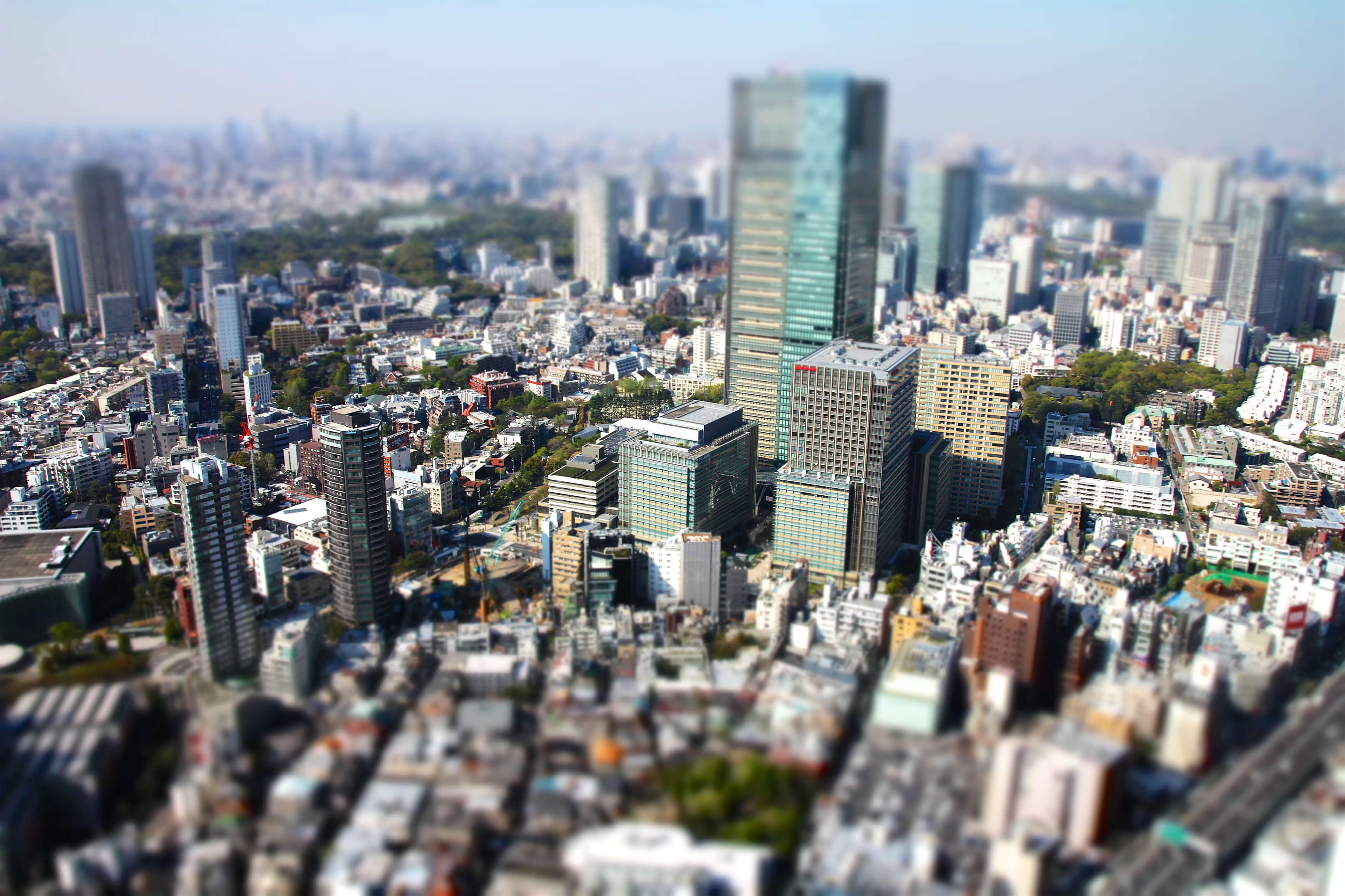 オフィスの移転・原状回復なら東京港区オージェント合同会社|オフィス改装はご相談ください(PC用01)