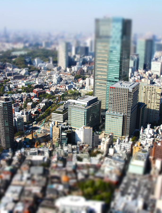オフィスの移転・原状回復なら東京港区オージェント合同会社|オフィス改装はご相談ください(スマホ用02)