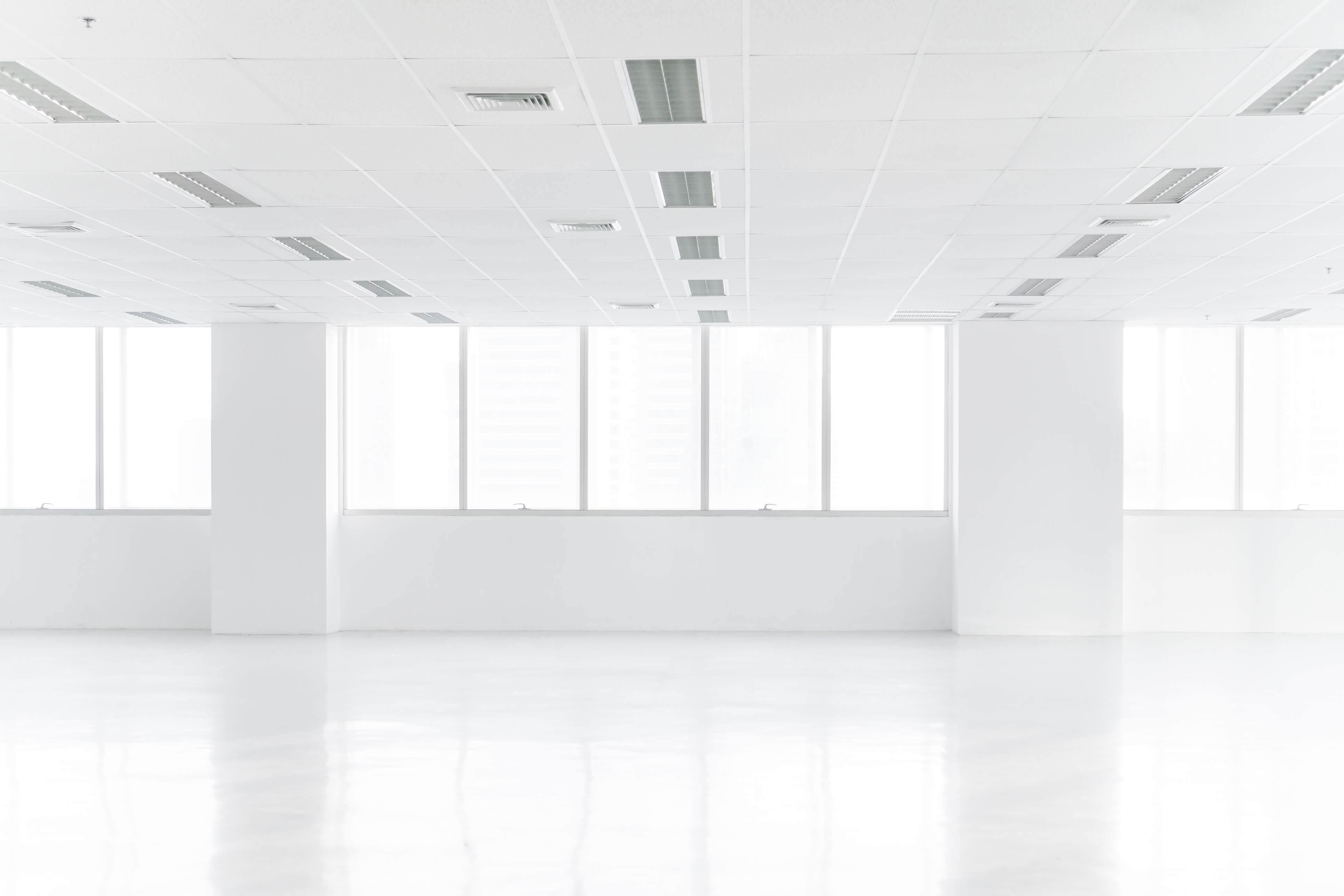 オフィスの移転・原状回復なら東京港区オージェント合同会社|オフィス改装になくてはならい存在(PC用02)