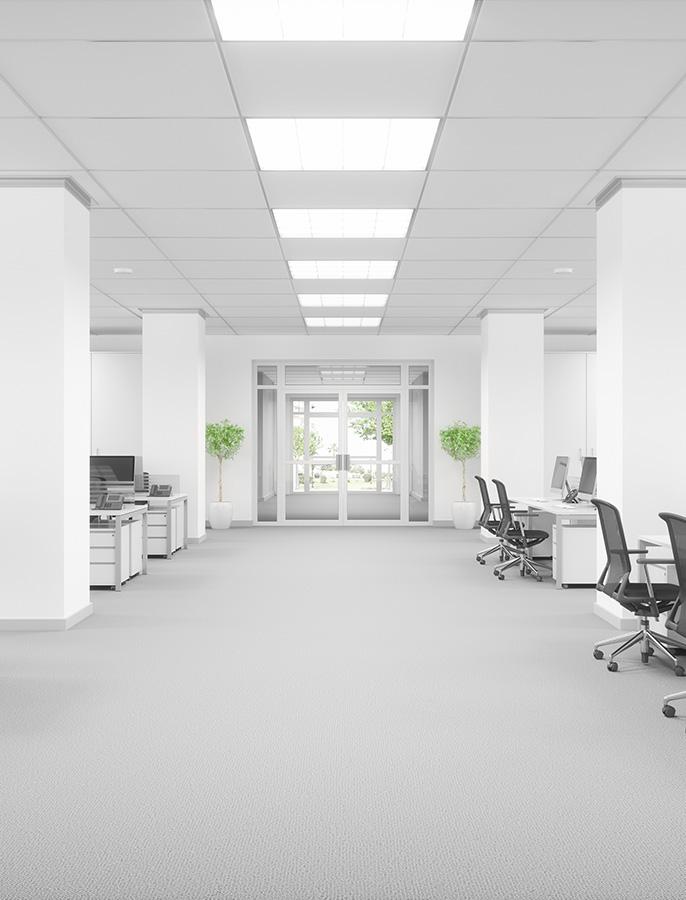 オフィスの移転・原状回復|東京港区オージェント合同会社はオフィス改装になくてはならい存在(スマホ用03)