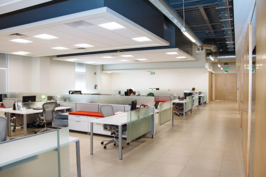 オフィスの移転・原状回復|オフィス原状回復豆知識|アフターコロナのオフィス移転で注意すること|オージェント