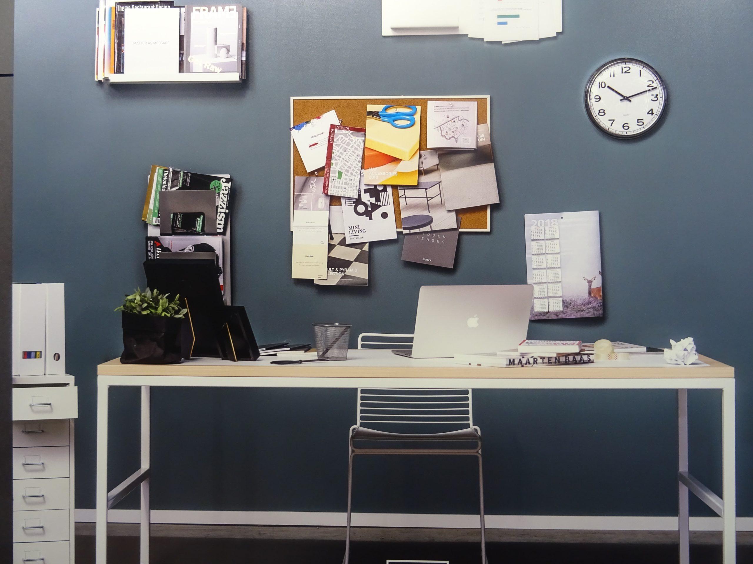 オフィスの移転・原状回復|オフィス原状回復豆知識|初めてのオフィス移転でよくある質問|オージェント