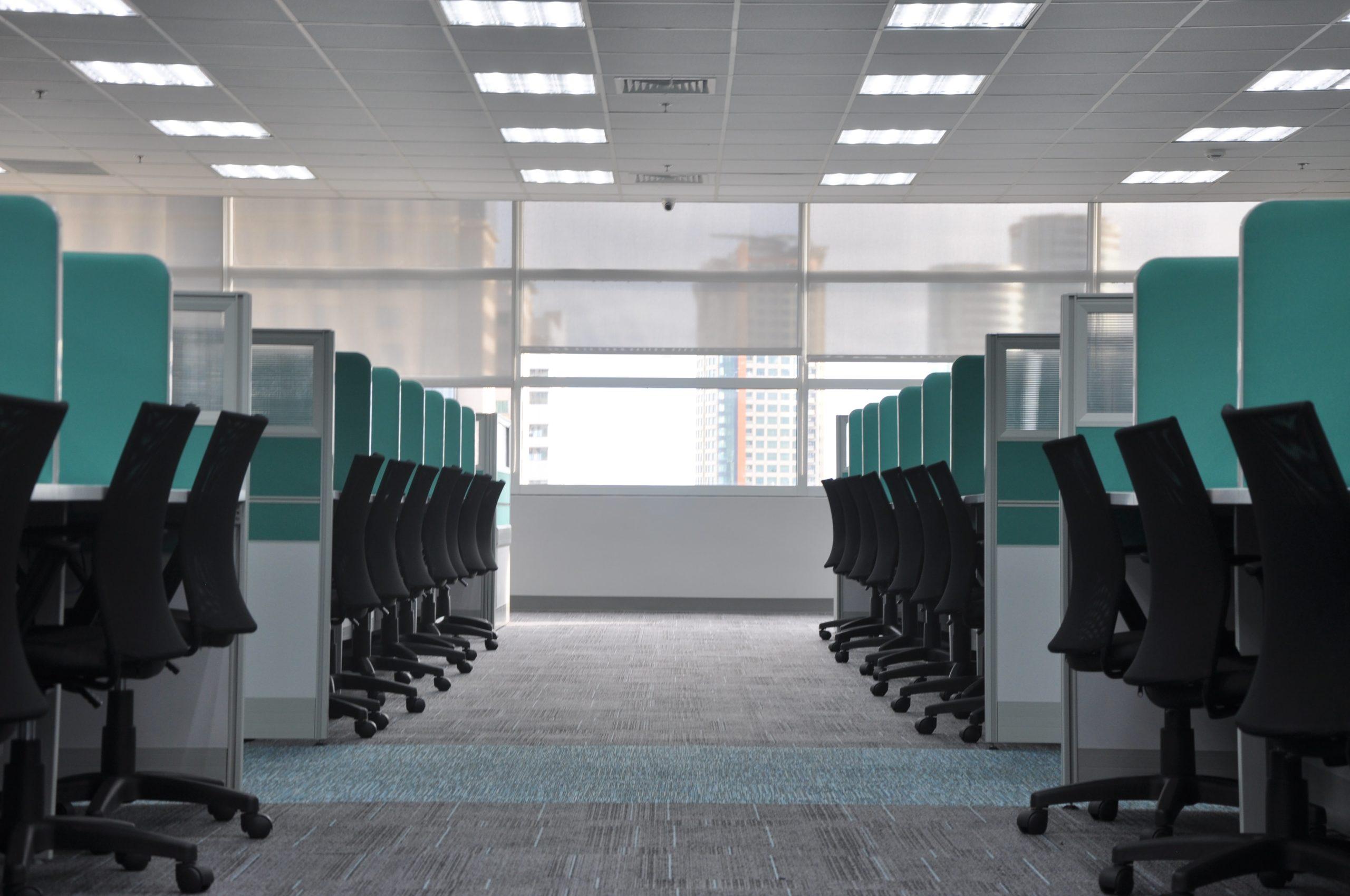 オフィスの移転・原状回復|オフィス原状回復豆知識|オフィス原状回復の高額請求を防ぐ具体的な対策|オージェント