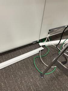 オフィス・事務所の原状回復について解説!範囲・トラブルを防ぐコツとは?
